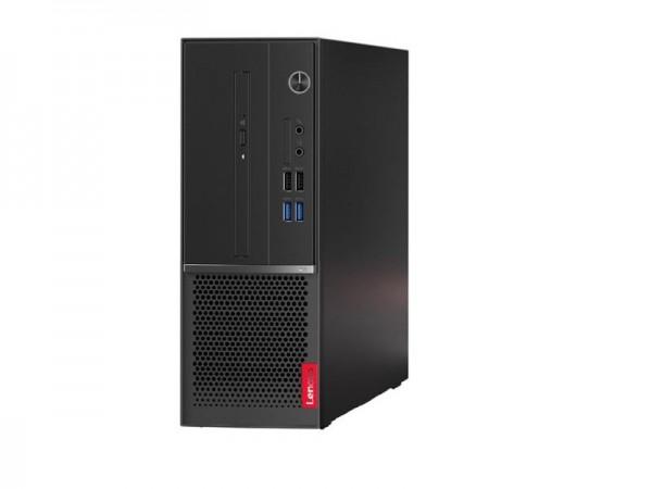 PC Lenovo V530s SFF 10TX000KYA W10Pro