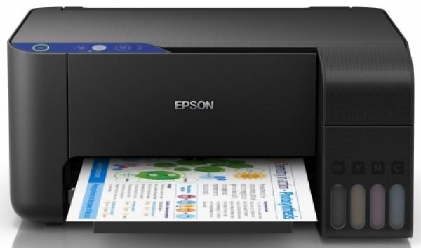 AIO EPSON L3111