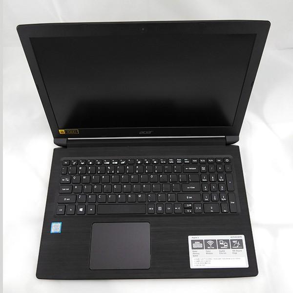 Outlet laptop Acer A315-53 ZNX.H38EX.005