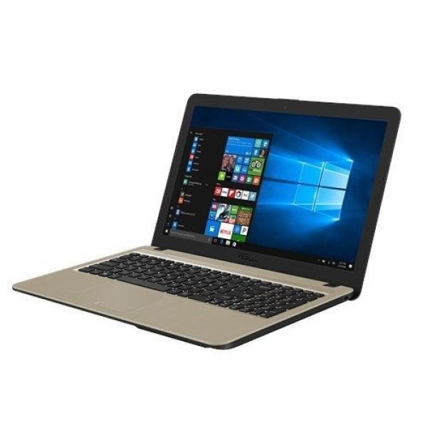 Laptop Asus X540MA-DM132