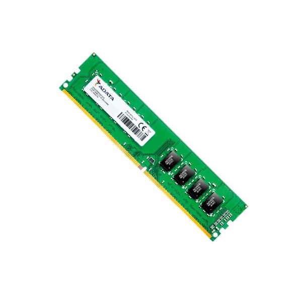 Ram A-Data DDR4-2400 16GB