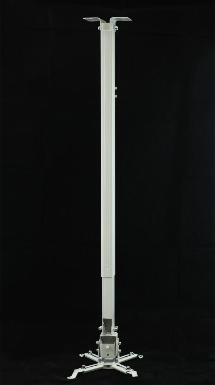 Nosač za projektor LEXIN PM01 60-120