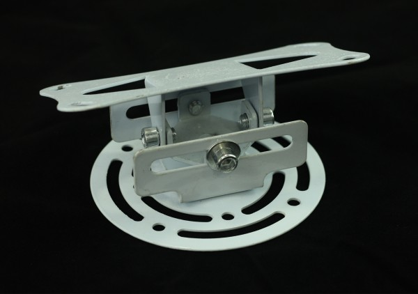Nosač za projektor LEXIN PM03