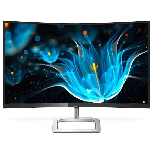 Monitor Philips 278E9QJAB/00